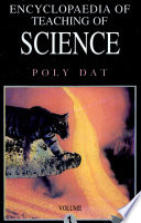Ency  Of Teaching Of Science 2Vol
