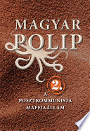 Magyar polip 2