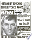 Apr 24, 1990
