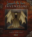 Leonardo da Vinci  Invenzioni  Libro pop up