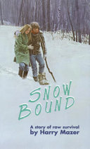 download ebook snow bound pdf epub