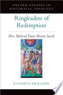 Ringleaders Of Redemption