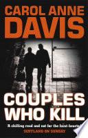 Couples Who Kill