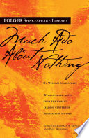 Much Ado About Nothing : romantic love. hero and claudio...