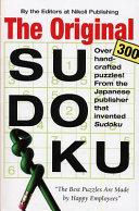 Original Sudoku