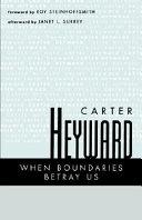 When Boundaries Betray Us