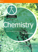 Higher Level Chemistry