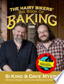 The Hairy Bikers  Big Book of Baking