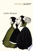 Little Women And Good Wives book