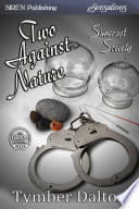 Two Against Nature Suncoast Society  book