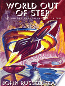 download ebook world out of step pdf epub