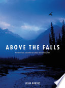 Above The Falls book