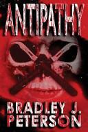 Antipathy Book PDF