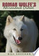 download ebook roman wolfe's adirondack ordeal pdf epub