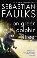 On Green Dolphin Street Book Cover