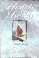 HEARTS   BONES Book PDF