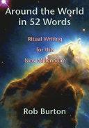 Around the World in 52 Words