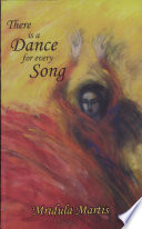 There Is A Dance For Every Song