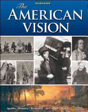 The American Vision  Student Edition