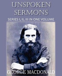 download ebook unspoken sermons series i, ii, and ii pdf epub