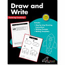 Draw and Write (Grades 1-2)