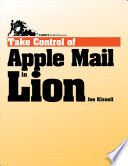 Take Control of Apple Mail in Lion
