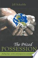 The Prized Possession Book PDF