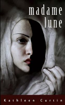 Madame Lune Book PDF