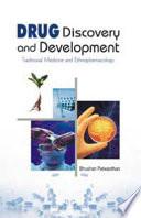 Drug Discovery   Development