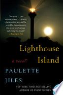 Lighthouse Island Book PDF