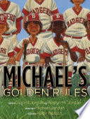 Michael s Golden Rules