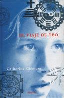 download ebook el viaje de teo pdf epub