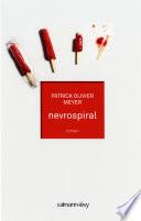 Nevrospiral