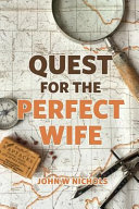 Quest for the Perfect Wife Book PDF