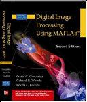 DIGITAL IMAGE PROCESSING USING MATLAB 2E