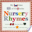 Playtime Learning  Nursery Rhymes
