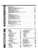 Gun Digest 1995