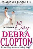Windswept Bay Boxed Set Books 1 5