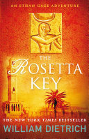 The Rosetta Key Deadly Sands Of Egypt With Napoleon S Army Adventurer