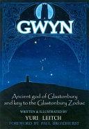 download ebook gwyn pdf epub