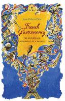 download ebook french gastronomy pdf epub