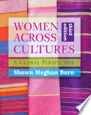 Women Across Cultures  A Global Perspective