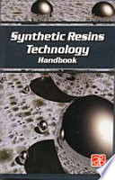 Synthetic Resins Technology Handbook