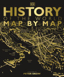 History of the World Map by Map Book PDF