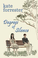 Degrees of Silence