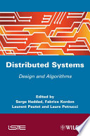 Distibuted Systems