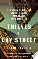The Thieves of Bay Street