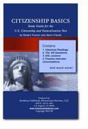 Citizenship Basics