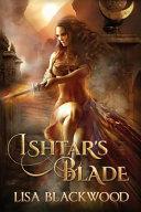 Ishtar s Blade