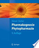 Pharmakognosie - Phytopharmazie
